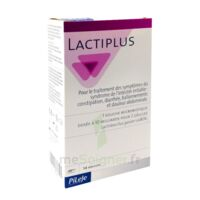 Pileje Lactiplus B/56 à Saintes