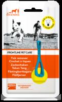 Frontline Petcare Tire-tique B/1 à Saintes