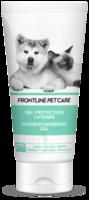 Frontline Petcare Gel Protection Cutanée 100ml