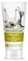 Frontline Petcare Baume Pattes Et Coussinets 100ml à Saintes
