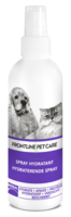 Frontline Petcare Shampooing Hydratant 200ml à Saintes
