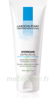 Hydreane Extra Riche Crème 40ml à Saintes
