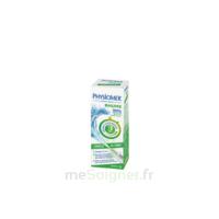 Physiomer Rhume Solution Nasale Triple Action 20ml à Saintes