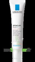 Effaclar Duo+ Unifiant Crème Light 40ml à Saintes