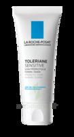 Tolériane Sensitive Crème 40ml à Saintes