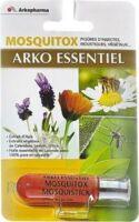 Arko Essentiel Mosquitox Stick 4ml à Saintes