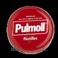 Pulmoll Pastille Classic Boite Métal/75g à Saintes