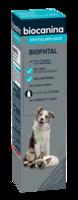Biophtal Solution Externe 125ml