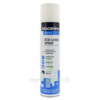 Ecologis Solution Spray Insecticide 300ml à Saintes