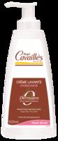 Rogé Cavaillès Dermazero Crème Lavante Hydratante 500ml à Saintes