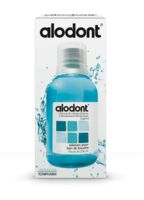 Alodont S Bain Bouche Fl Ver/500ml