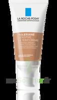 Tolériane Sensitive Le Teint Crème Médium Fl Pompe/50ml à Saintes