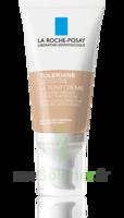 Tolériane Sensitive Le Teint Crème Light Fl Pompe/50ml à Saintes