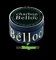 Charbon De Belloc 125 Mg Caps Molle B/36 à Saintes