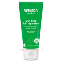 Weleda Skin Food Soin Réparateur 30ml à Saintes