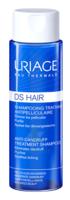 Ds Hair Shampooing Traitant Antipelliculaire 200ml à Saintes