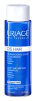Ds Hair Shampooing Doux équilibrant 200ml à Saintes