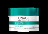 Hyseac Pâte Sos Soin Local Pot/15g à Saintes