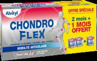 Govital Chondroflex Comprimés 3*b/60 à Saintes