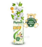 Phytoxil Junior Sirop Enfant +2ans Fl/100ml à Saintes