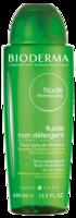 Node Shampooing Fluide Usage Fréquent Fl/400ml à Saintes