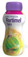 Fortimel Jucy, 200 Ml X 4 à Saintes