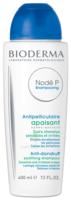 Node P Shampooing Antipelliculaire Apaisant Fl/400ml à Saintes