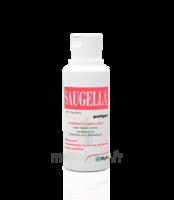 Saugella Poligyn Emulsion Hygiène Intime Fl/250ml à Saintes