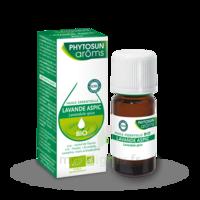 Phytosun Aroms Huile Essentielle Bio Lavande Aspic Fl/10ml à Saintes