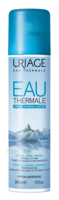 Eau Thermale 300ml à Saintes