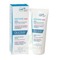 Ducray Dexyane Med 100ml