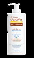 Rogé Cavaillès Nutrissance Lait Corps Hydratant 400ml à Saintes