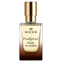 Prodigieux® Absolu De Parfum30ml à Saintes