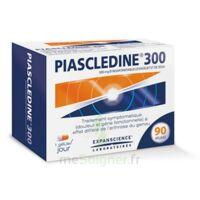Piascledine 300 Mg Gélules Plq/90 à Saintes