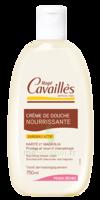 Rogé Cavaillès Crème De Douche Beurre De Karité Et Magnolia 750ml à Saintes