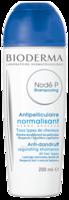 Node P Shampooing Antipelliculaire Normalisant Fl/400ml à Saintes