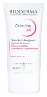 Crealine Ar Crème De Soin Ultraconfort Complexe Rosactiv T/40ml à Saintes