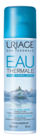 Eau Thermale 150ml à Saintes