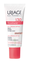 Roséliane Cc Cream Spf30 à Saintes