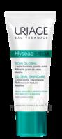 Hyseac 3-regul Crème Soin Global T/40ml à Saintes
