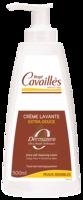 Rogé Cavaillès Dermazero Crème Lavante Extra Douce 500ml à Saintes