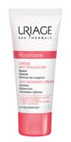 Roséliane Crème Anti-rougeurs 40ml à Saintes