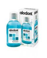 Alodont Solution Bain De Bouche Fl/200ml +gobelet à Saintes