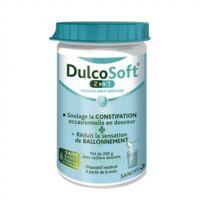 Dulcosoft 2 En 1 Constipation Et Ballonnement Poudre à Diluer Fl/200g à Saintes
